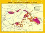 magyarok a szomsz dos orsz gokban 2001 2002