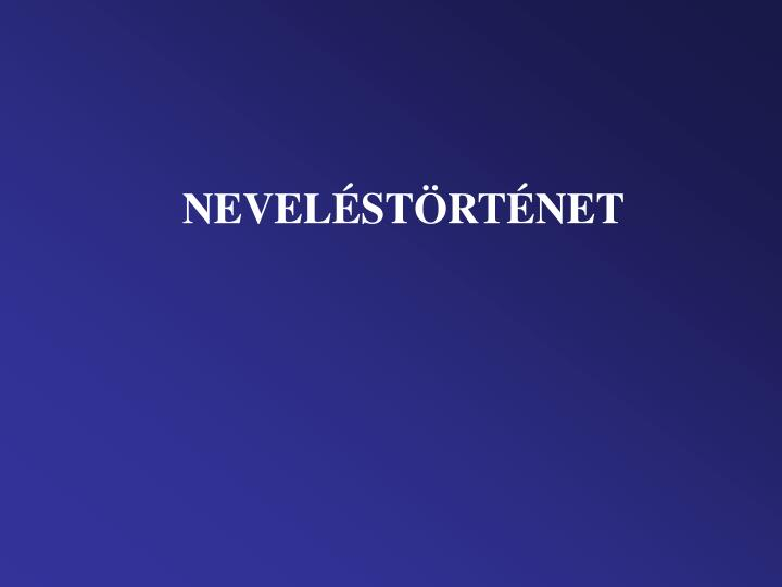 nevel st rt net n.
