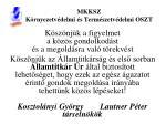 mkksz k rnyezetv delmi s term szetv delmi oszt17