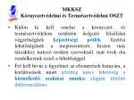 mkksz k rnyezetv delmi s term szetv delmi oszt5