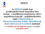 mkksz1