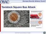 tavistock square bus attack1