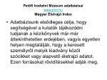 pet fi irodalmi m zeum adatb zisai www pim hu magyar letrajzi index