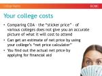 your college costs3