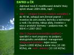 eafrd a r1