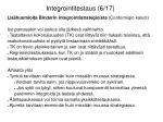 integrointitestaus 6 17