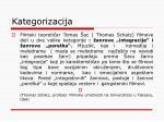 kategorizacija1