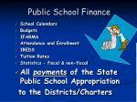 public school finance2