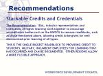 recommendations4