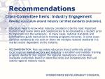 recommendations7