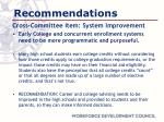 recommendations8