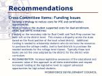 recommendations9