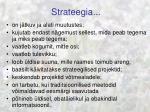 strateegia1