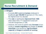 nurse recruitment demand1