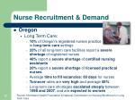 nurse recruitment demand6