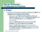 nurse retention profession practice3