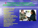 8 concr tiser le mandat dans une proposition de stage ou offre de service