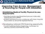 long term care behavioral health opportunities2
