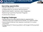 long term care behavioral health opportunities3