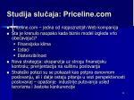 studija slu aja priceline com1