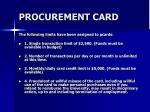 procurement card1