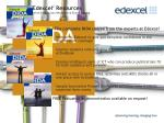 edexcel resources series editors ann weidmann elaine topping