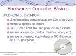 hardware conceitos b sicos8