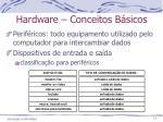 hardware conceitos b sicos9