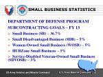 small business statistics2