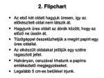 2 flipchart1