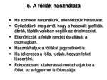 5 a f li k haszn lata1