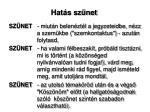 hat s sz net1