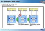 7 sun storedge 9970 array dynamic link manager1