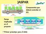 jaspar1