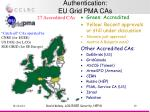 authentication eu grid pma cas