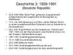 geschichte 3 1939 1991 besetzte republik