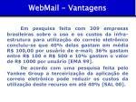 webmail vantagens1