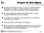 origem do seis sigma2