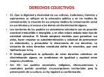 derechos colectivos4