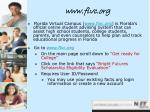 www flvc org