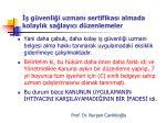 g venli i uzman sertifikas almada kolayl k sa lay c d zenlemeler1