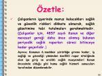 zetle3