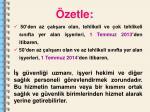 zetle4