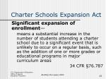 charter schools expansion act4