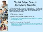 florida bright futures scholarship program1