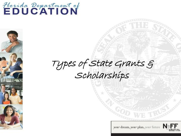 types of scholars 2 this chapter describes three empirically derived types of faculty scholars in  community colleges: immersed scholars, scholars of dissemination, and  scholars.