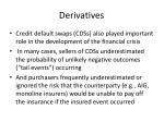 derivatives3
