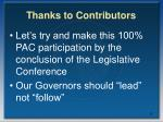 thanks to contributors5