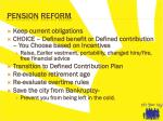 pension reform1