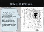 new k 12 campus2